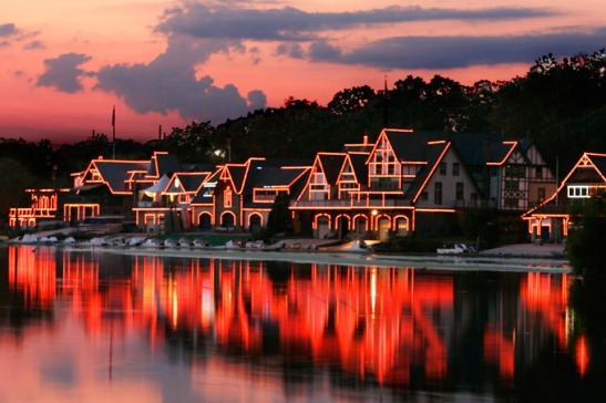 boathouse-row-philadelphia-sunset1-680uw