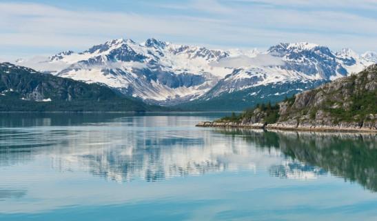 glacier-bay1