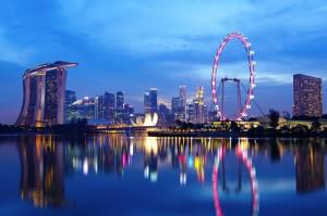 beautiful-singapore-cityscape-1600x1066_0